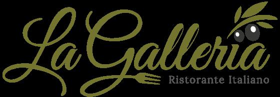 La Galleria Italian Restaurant Birmingham